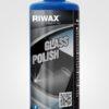 GLASS POLISH