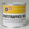 Spartitraffico-RNS-1-300×325