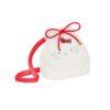 4D5001901_105_SHOULDER BAG