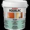 rualaix-aqualac0
