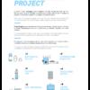 eco_material_project_en_8