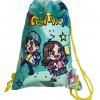 me-contro-te-sakky-bag-ginnastica-glamour-tiffany-50528